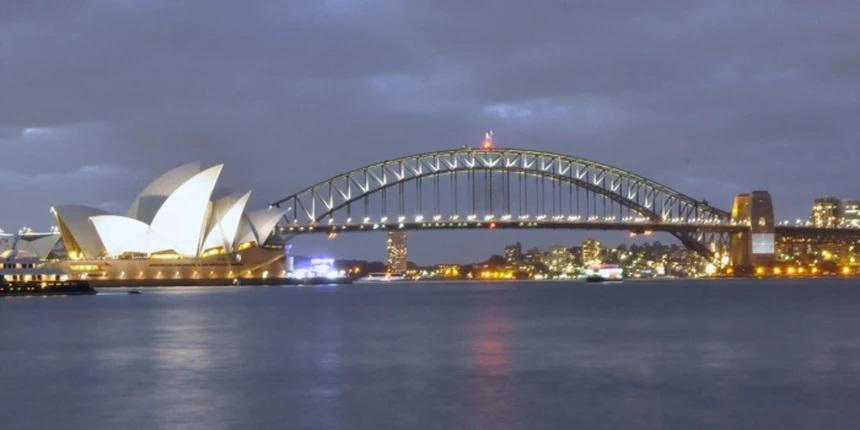 شرایط و هزینه های زندگی در استرالیا